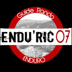 EnduRic 07